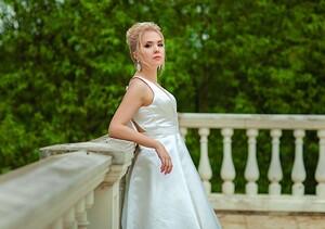 mixailan-bride-3792816_1280-pixabay
