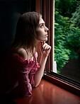 JerzyGorecki-girl-4721324_640-pixabay